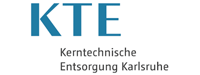 KTE Karlsruhe
